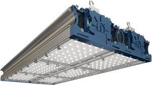 Изображение Светодиодные светильники TL-PROM 300 PR PLUS