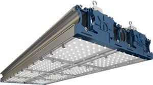Изображение Светодиодные светильники TL-PROM 400 PR PLUS