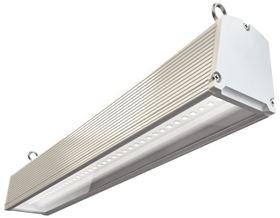 Аптечный крест полноцветный двухсторонний LED 960x960 мм