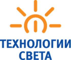 Изображение для категории Торговые светильники Light Technology