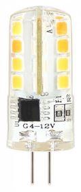 Изображение для категории Лампа светодиодная G4