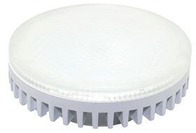 Изображение для категории Лампа светодиодная GX53