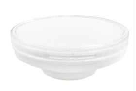 Изображение для категории Лампа светодиодная GX70