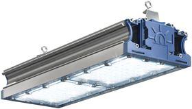 Изображение для категории Промышленное освещение
