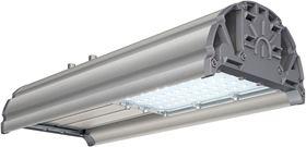 Изображение для категории Низковольтное освещение