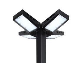 Изображение для категории Парковое освещение
