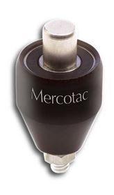 Изображение Вращающийся соединитель Mercotac 110