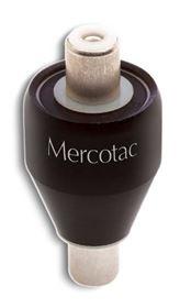 Изображение Вращающийся соединитель Mercotac 110T/105