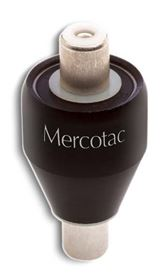 Изображение Вращающийся соединитель Mercotac 205