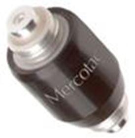 Изображение Вращающийся соединитель Mercotac 305